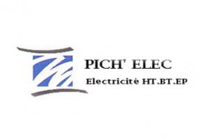 Pich,-elec
