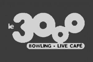 Bowling3000