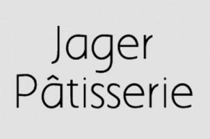 JagerPatisserie