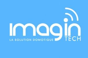imaginTech